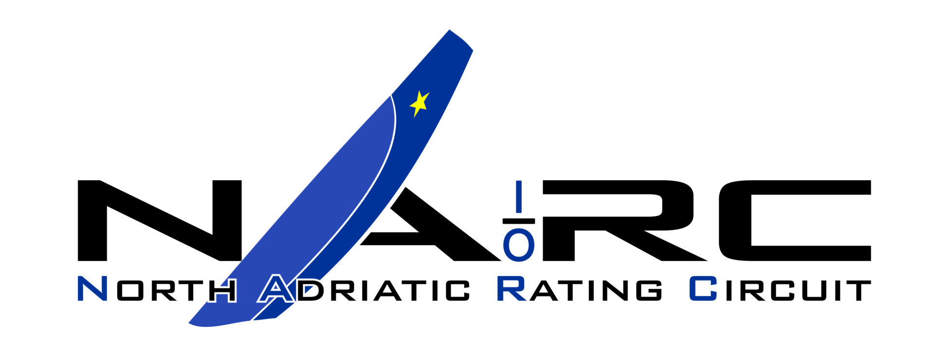 North Adriatic Rating Circuit – NARC